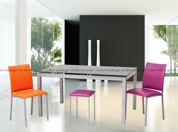 Mesa de Cozinha Liana