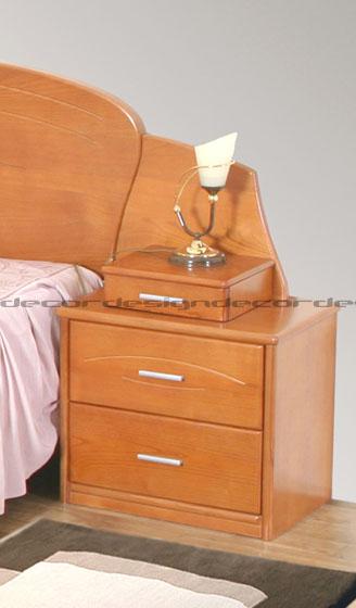 Mesa de Cabeceira Joana