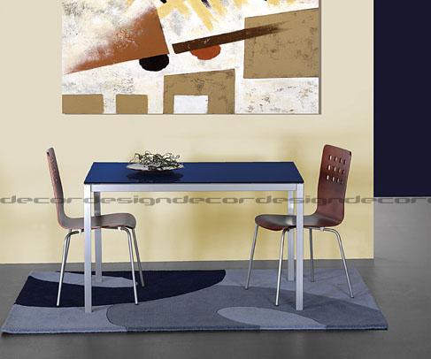 Mesa de Cozinha M104