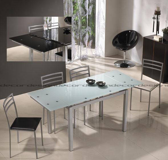 Mesa de Cozinha M109