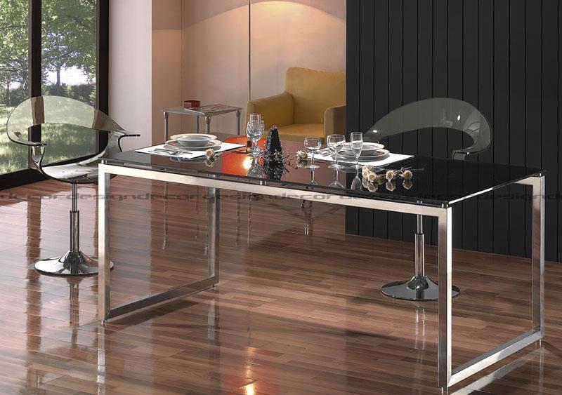 Mesa de Cozinha M180