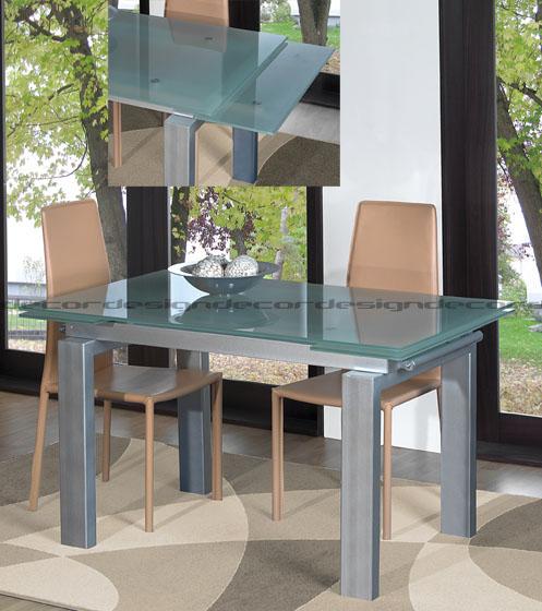 Mesa de Cozinha M212