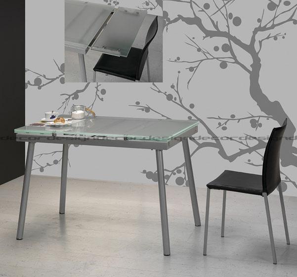 Mesa de Cozinha M288