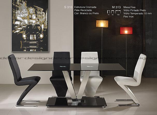 Mesa de Cozinha M313