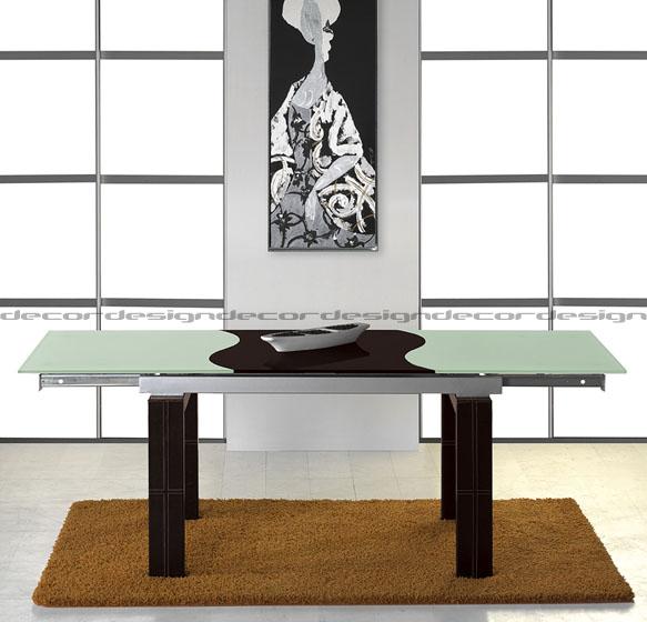 Mesa de Cozinha M405