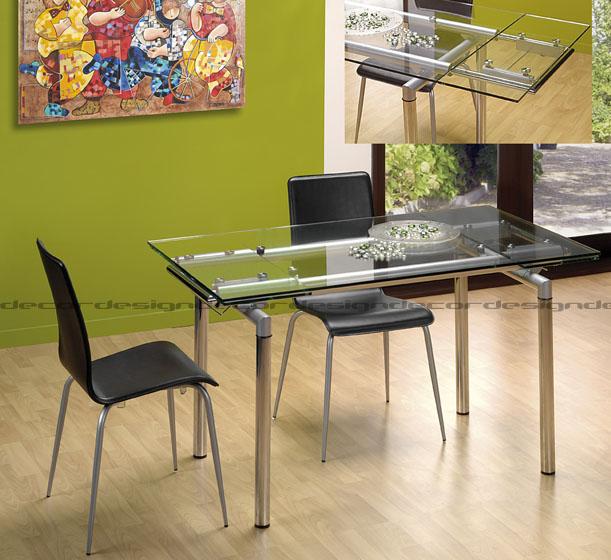 Mesa de Cozinha M515