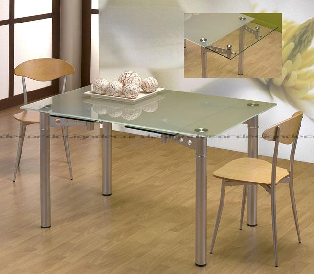 Mesa de Cozinha M516