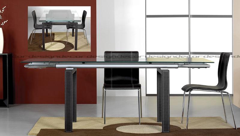 Mesa de Cozinha M521