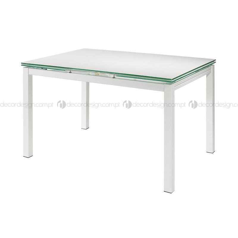 Mesa de Cozinha M-110 BB