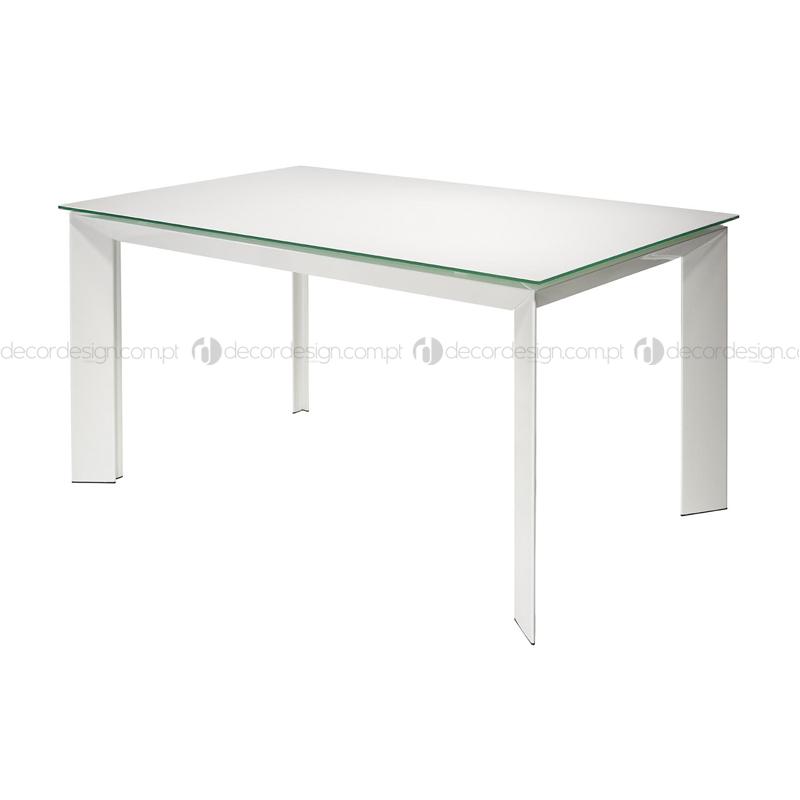 Mesa de Cozinha M-128