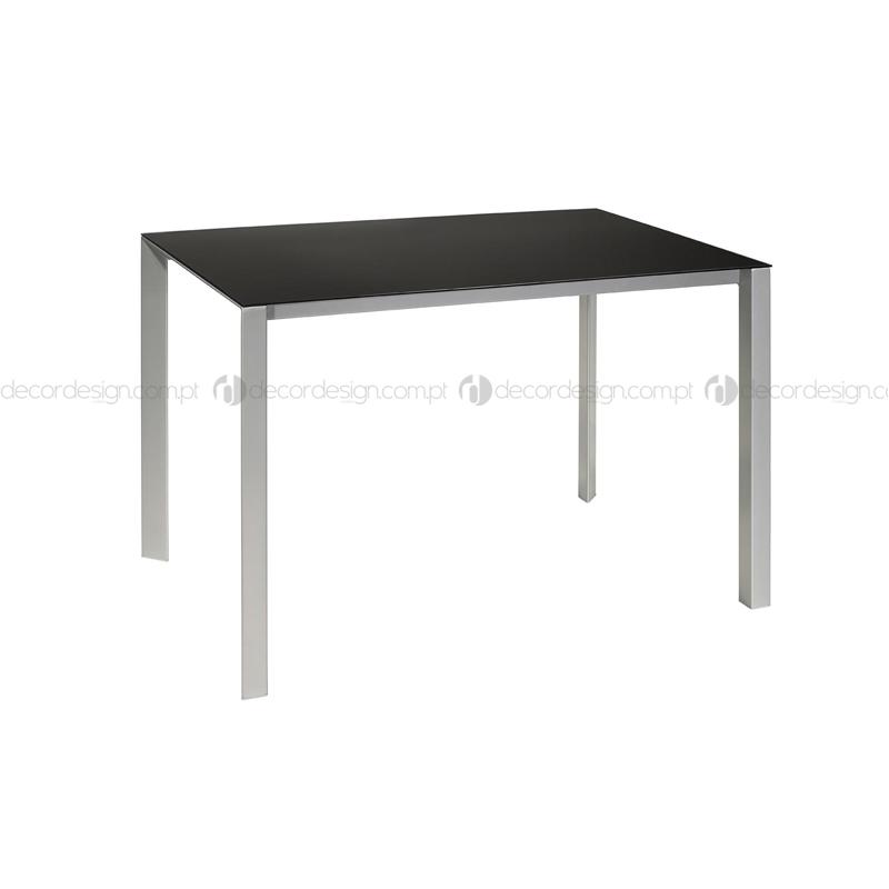 Mesa de Cozinha M-256