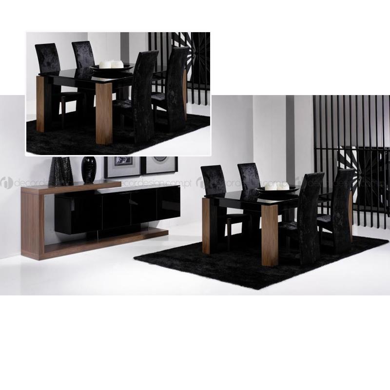 Mesa de Jantar COI49