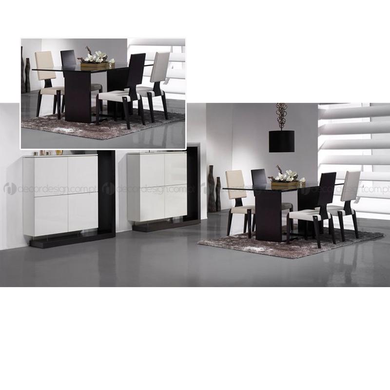 Mesa de Jantar COI50