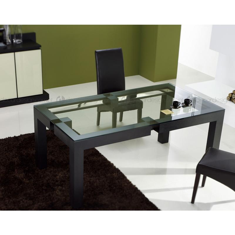 Mesa de Jantar Colonial