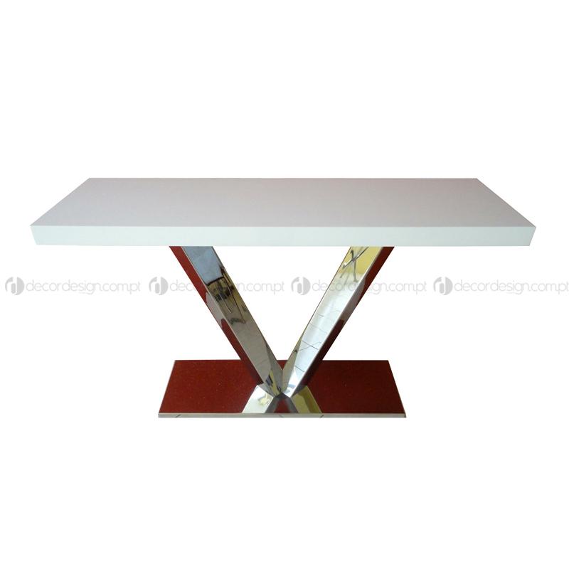 Mesa de Jantar Luxo