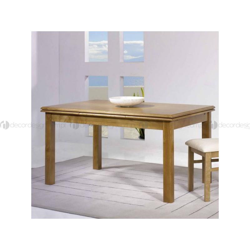 Mesa de Jantar Maiorca