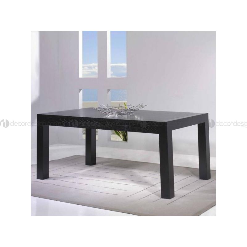Mesa de Jantar Rosco