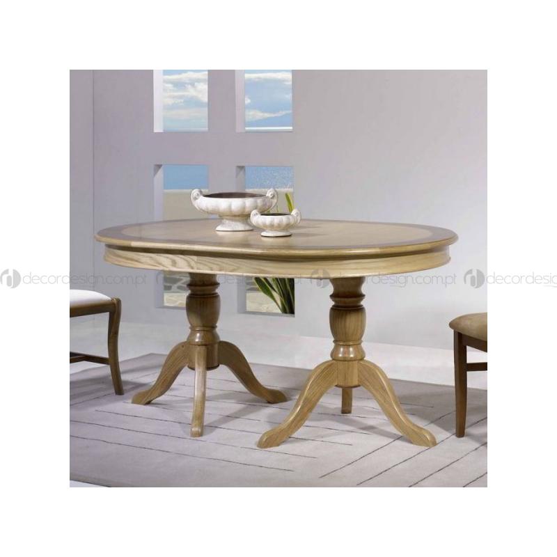 Mesa de Jantar Talis