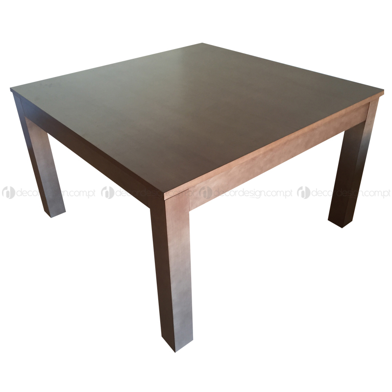 Mesa de Jantar Totta