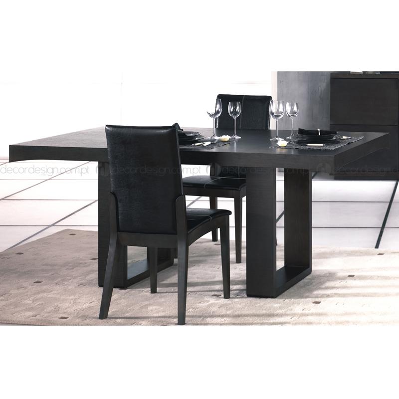 Mesa de Jantar Voltus