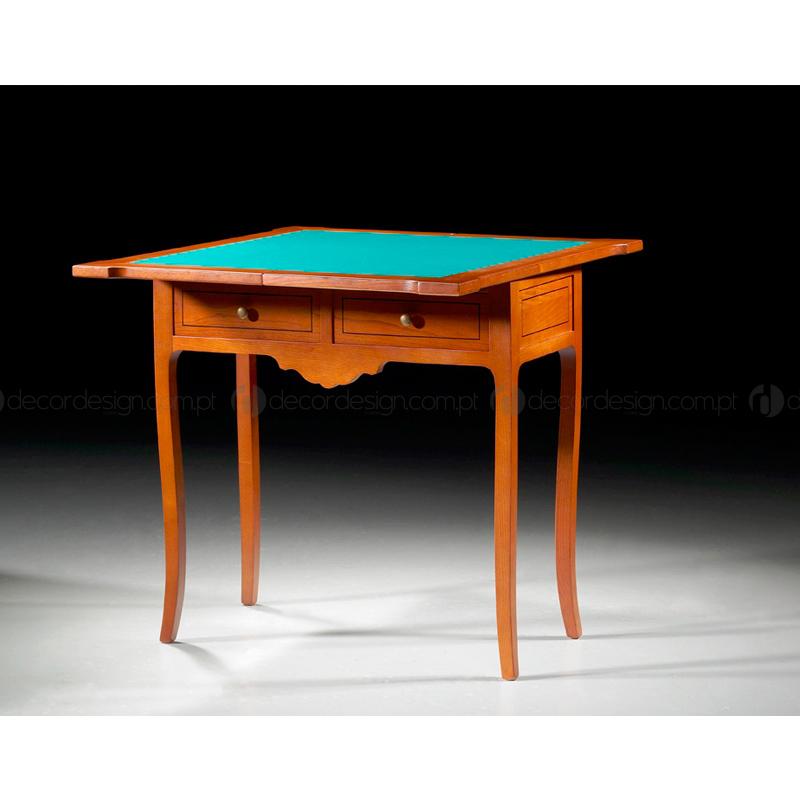 Mesa de jogo Lordelo