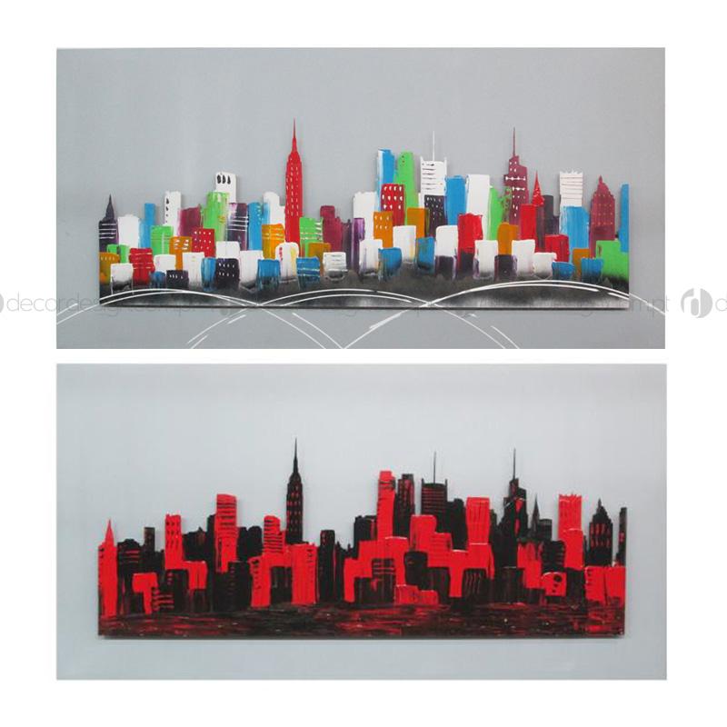 Quadro Cidades 1