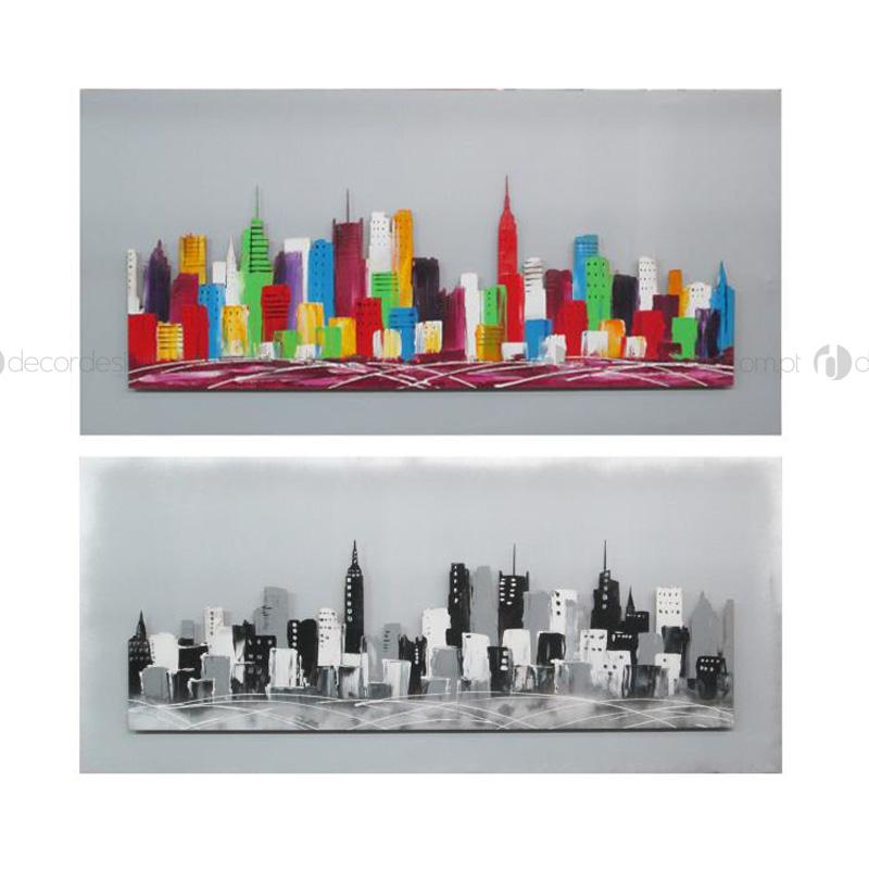 Quadro Cidades 2