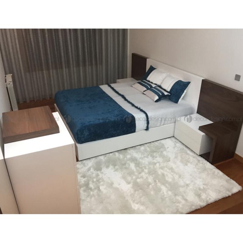 Casa Maia – Quarto Suite