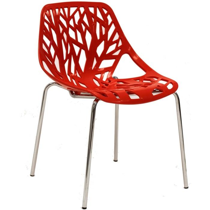Cadeira Ron