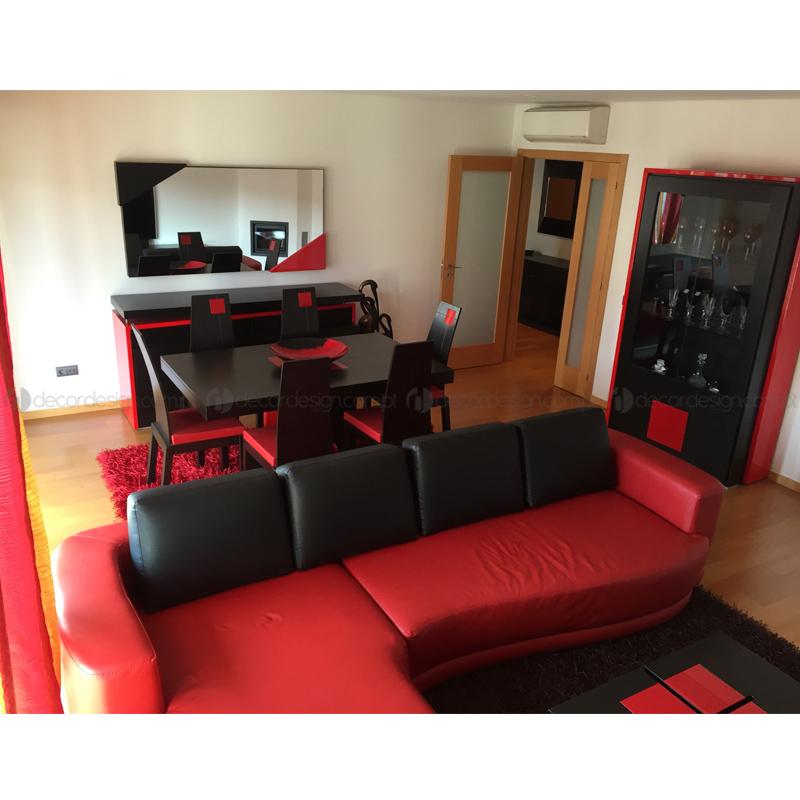 Duplex Suíça