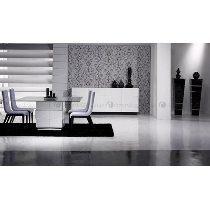 Sala de Jantar COI47