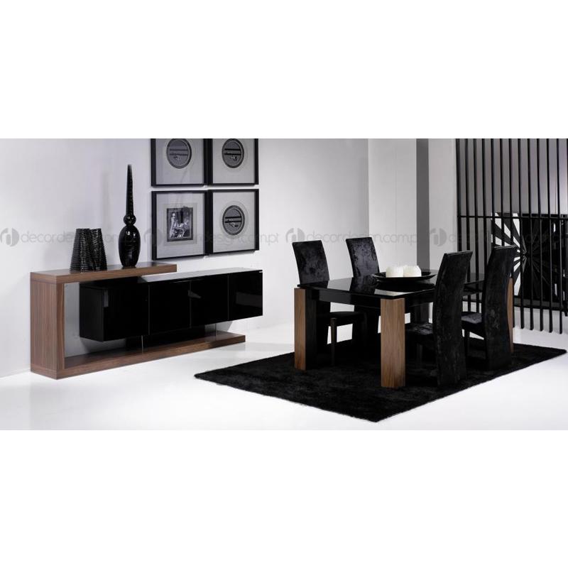 Sala de Jantar COI49
