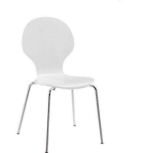 Cadeira Selena