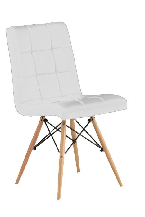Cadeira Spring