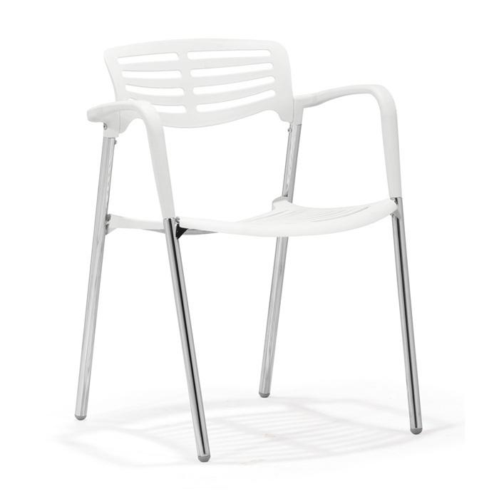 Cadeira Wi 01