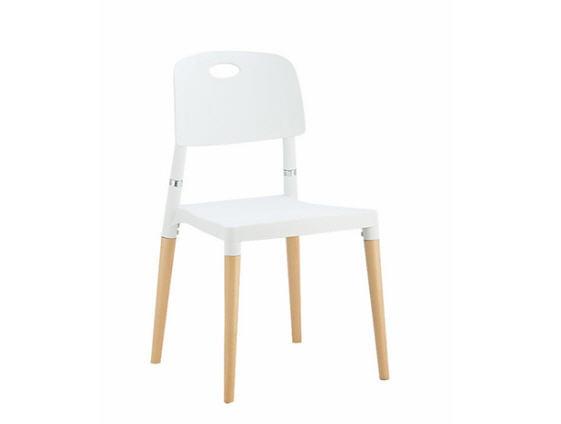 Cadeira Atenea