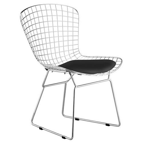 Cadeira Bert