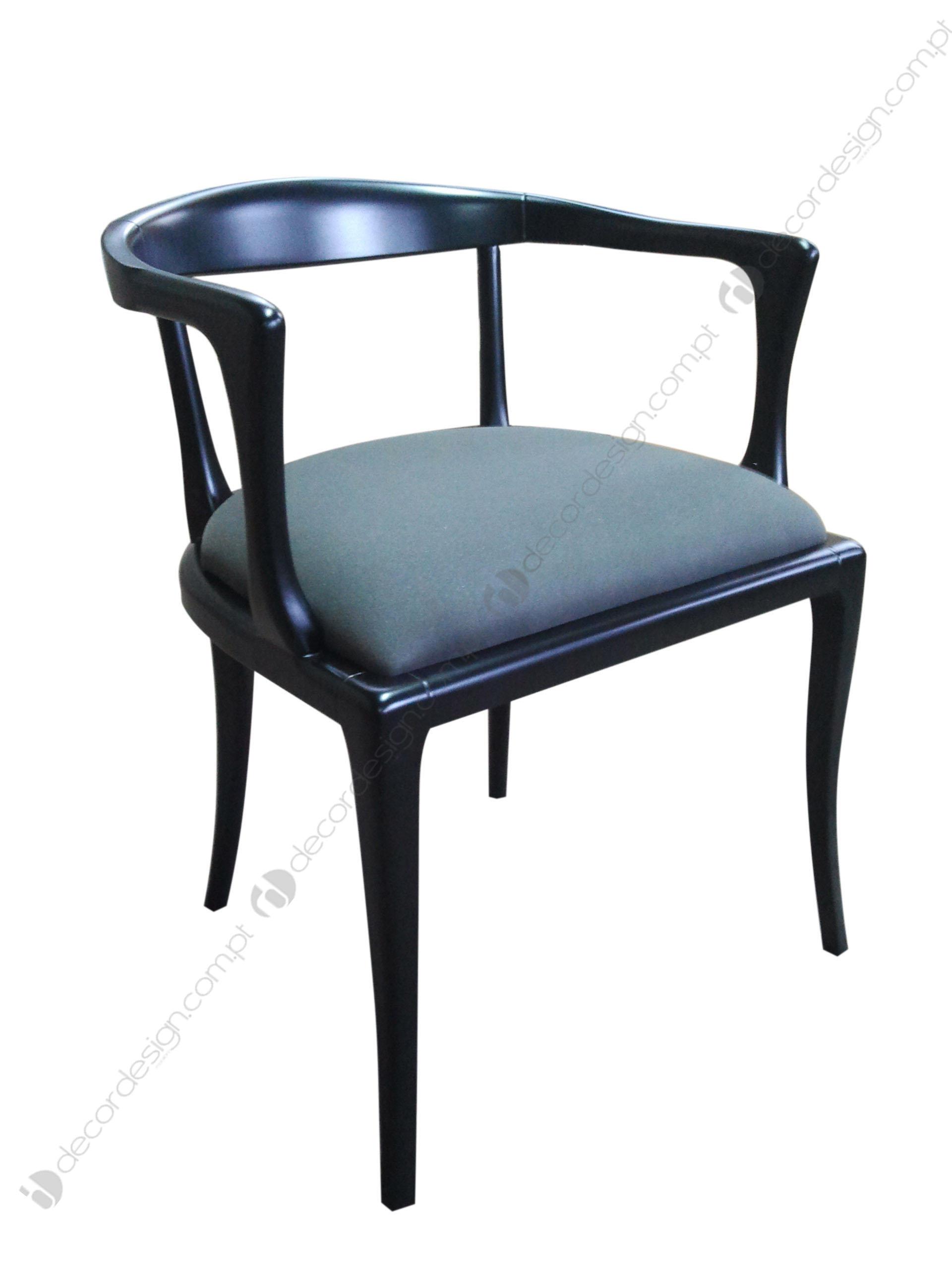 Cadeira Bertz
