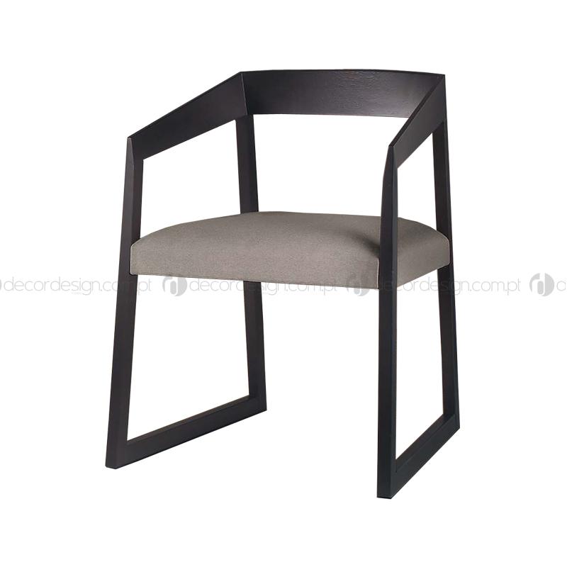 Cadeira Cavalli