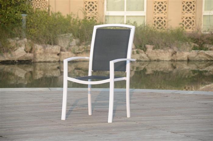 Cadeira Daikiri