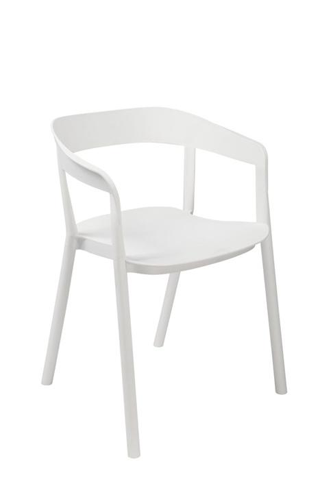 Cadeira Doli