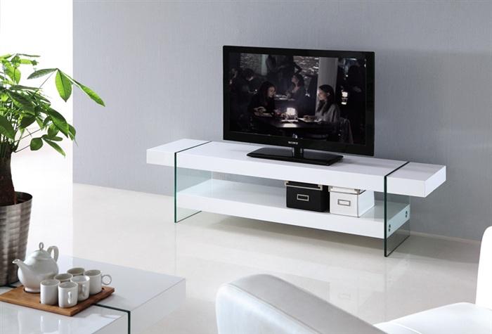 Móvel TV  Gastby