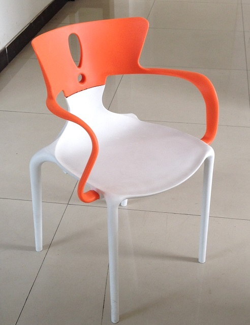 Cadeira Hans