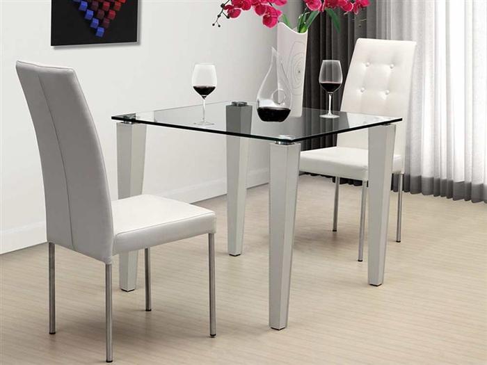Mesa de Cozinha Hertha