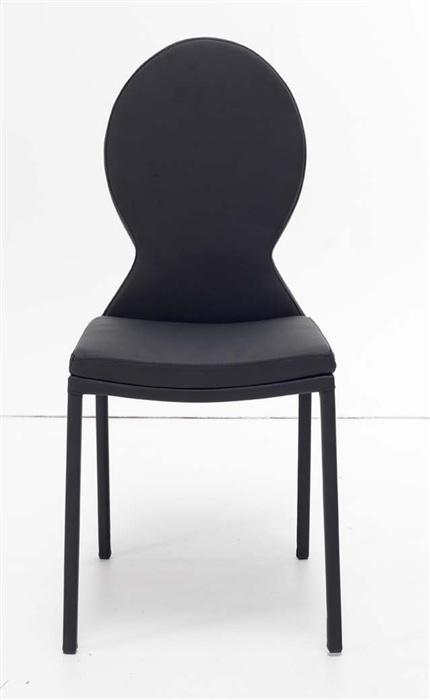 Cadeira Issabela