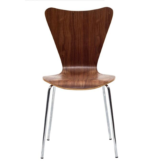 Cadeira Jacob