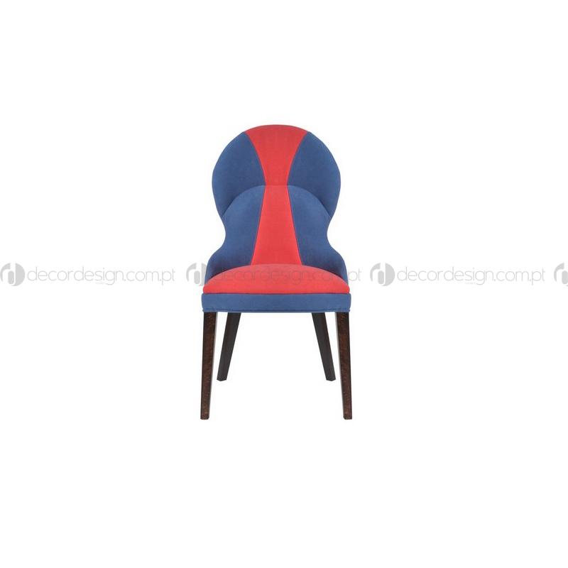 Cadeira Flower Jasmin