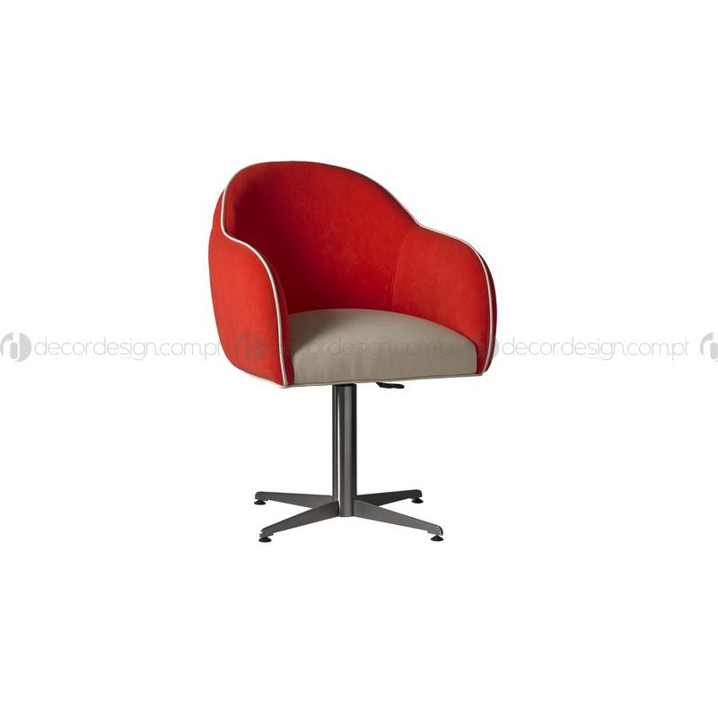 Cadeira Laurel