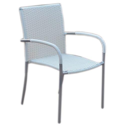 Cadeira Marberlla