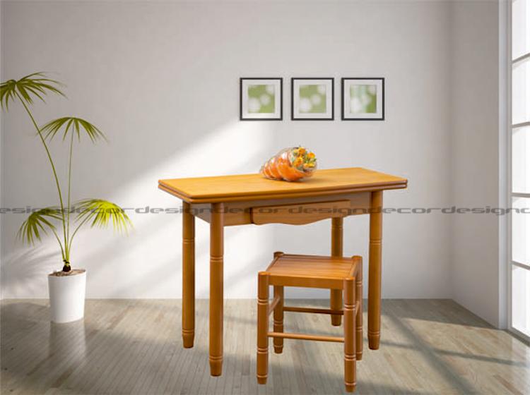 Mesa de Cozinha Badajoz 3
